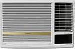 Hitachi 1.5 Ton 3 Star Window Inverter AC (RAW318HDEA, Copper Condenser)