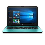 "Latest HP 15.6"" HD Computer (AMD Quad-Core A10-9600P 2.40GHz APU, 12GB RAM, 250GB Solid State Drive SSD) HD Webcam, Radeon R5 Graphics, DVDRW, Bluetooth, USB 3.0, WIFI, Windows 10 Home"
