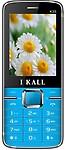 iKall K35 Dual