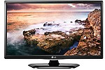 LG 22LF454A 55cm (22 inches) HD LED TV