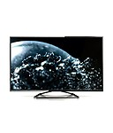 Intec 55bcfw 139 Cm (55) 4k Ultra Hd Smart Led Television