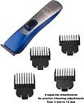 Perfect Nova (Device Of Man) PN-129 Runtime: 60 Min Trimmer For Men