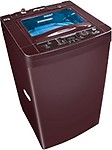 Godrej GWF 650 FC 6.5 kg Car Top Loading Washing Machine
