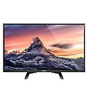 Panasonic 32d201dx 80 Cm (32) Hd Ready Led Television
