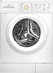 IFB 6 kg Fully Automatic Front Load Washing Machine  (EVA AQUA VX LDT)