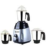 Sunmeet 750 Watts Mixer Grinder 3 Jar Direct Factory Outlet, Save On Retailer margin