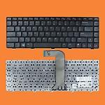 Gizga 4341X 04341X Laptop Keyboard