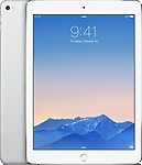 Apple iPad Air 2 Tablet (9.7 inch, 16GB,Wi-Fi+3G)