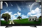 Panasonic 123.4cm (49 inch) Full HD LED Smart TV (TH-49ES480DX)