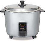 Panasonic SR-WA22H 2.2 L Rice Cooker