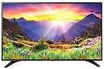 Lg 32lh604t 80 Cm ( 32 ) Smart Full Hd Led Television