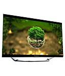 Bravieo Klv-50j4100b 123 Cm ( 49 ) Full Hd (fhd) Led Television