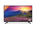 Micromax 101 cm (40 inches) 40A9900FHD/40A6300FHD Full HD LED TV