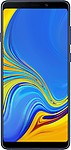 Samsung Galaxy A9 Lemonade 128GB