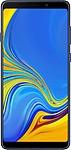 Samsung Galaxy A9 Lemonade 128GB