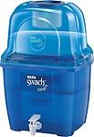 tata Swach Smart 15 Gravity Based Water Purifier