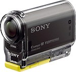 Sony HDR-AS30V Full HD Action Sports & Action Camera