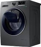 Samsung 9 kg Fully Automatic Front Load Washing Machine(WW90K54E0UX/TL)