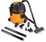 Impex Vacuum Cleaner V C-4703 Wet & Dry Cleaner