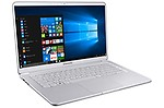 "Samsung Notebook 9 NP900X5N-X01US 15.0"" Traditional"