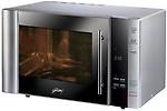 Godrej 30 L Convection Microwave Oven(SIM GMX 30 CA1)