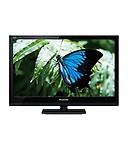 Panasonic TH-28A400DX 28 Inch LED TV
