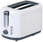 Glen GL 3019 750 W Pop Up Toaster