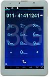 Ambrane A3-7 Plus DUO 4 GB, Wi-Fi, 3G