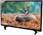 WORLDTECH WT-3175 31.5 inches Full HD Super Slim LED TV