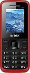 Intex Neo V + FM