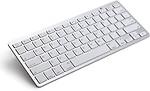 Ophion Ultrathin Mini Bluetooth Laptop Keyboard