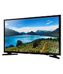 Samsung 32k5100 81 Cm Led Television