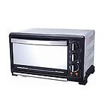 Morphy Richards 60 RCSS 60-Litre 2000-Watt Oven Toaster Grill