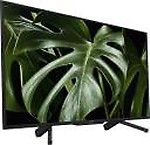 Sony Bravia W672G 125cm (50 inch) Full HD LED Smart TV(KLV-50W672G)