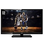 Vu 24JL3 60cm HD Ready LED TV Television