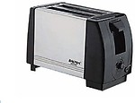 Baltra Crunchy - 4 1300 W Pop Up Toaster