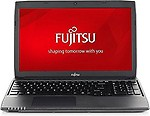 Fujitsu A series Core i3 5th Gen - (4 GB/1 TB HDD/DOS) Lifebook Notebook(15.6 inch, 2.2 kg kg)