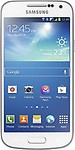 Samsung Galaxy S Iv (16 GB) - White Frost