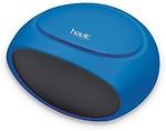 Havit HV-SKC437 USB 2.0 Mini Card Speaker Supports SD Card Wired Mobile/Tablet Speaker