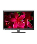 Haier 22B600 22 Inches Full HD LED Television