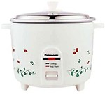 Panasonic Electric Cooker WA 18H