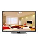 Ray B21 50 Cm (20) Full Hd Televisions
