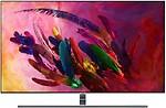 Samsung Q Series 138cm (55 inch) Ultra HD (4K) Curved QLED Smart TV (55Q7FN)