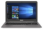 ASUS K510UQ-BQ667T 2017 15.6-inch (8th Gen i5-8250U/8GB/1TB/Windows 10 (64bit)/2GB Graphics)