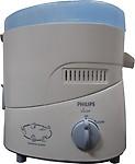 Philips HL1631 500 Juicer Mixer Grinder (Blue)