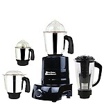 Sunmeet since 1984 1000 Watts Mixer Grinder with 4 Jars Factory Outlet