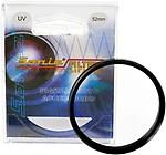 Sonia 52 mm UV Filter (52 mm)