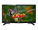 "Koryo 42"" Full HD Standard LED TV KLE43DLBFD1"