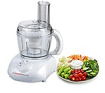 Singer FoodChef Mini Food Processor