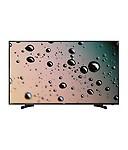Vu 43d6575 109 Cm Led Television
